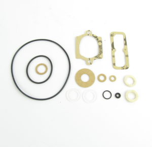 52511 VHB/Z Gasket set – linked carbs.