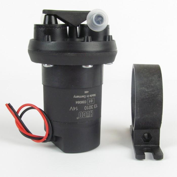 weber dellorto solex carburateur 12v pompe carburant lectrique 2 1 psi classic carbs. Black Bedroom Furniture Sets. Home Design Ideas