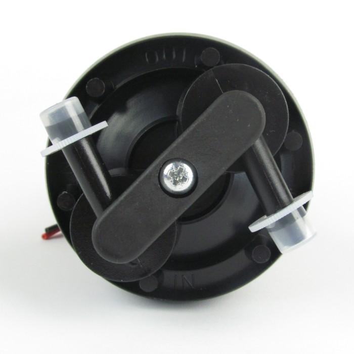 WEBER / DELLORTO / SOLEX CARBURETTOR 12V ELEKTRIKUMPUMP (2.1 PSI)