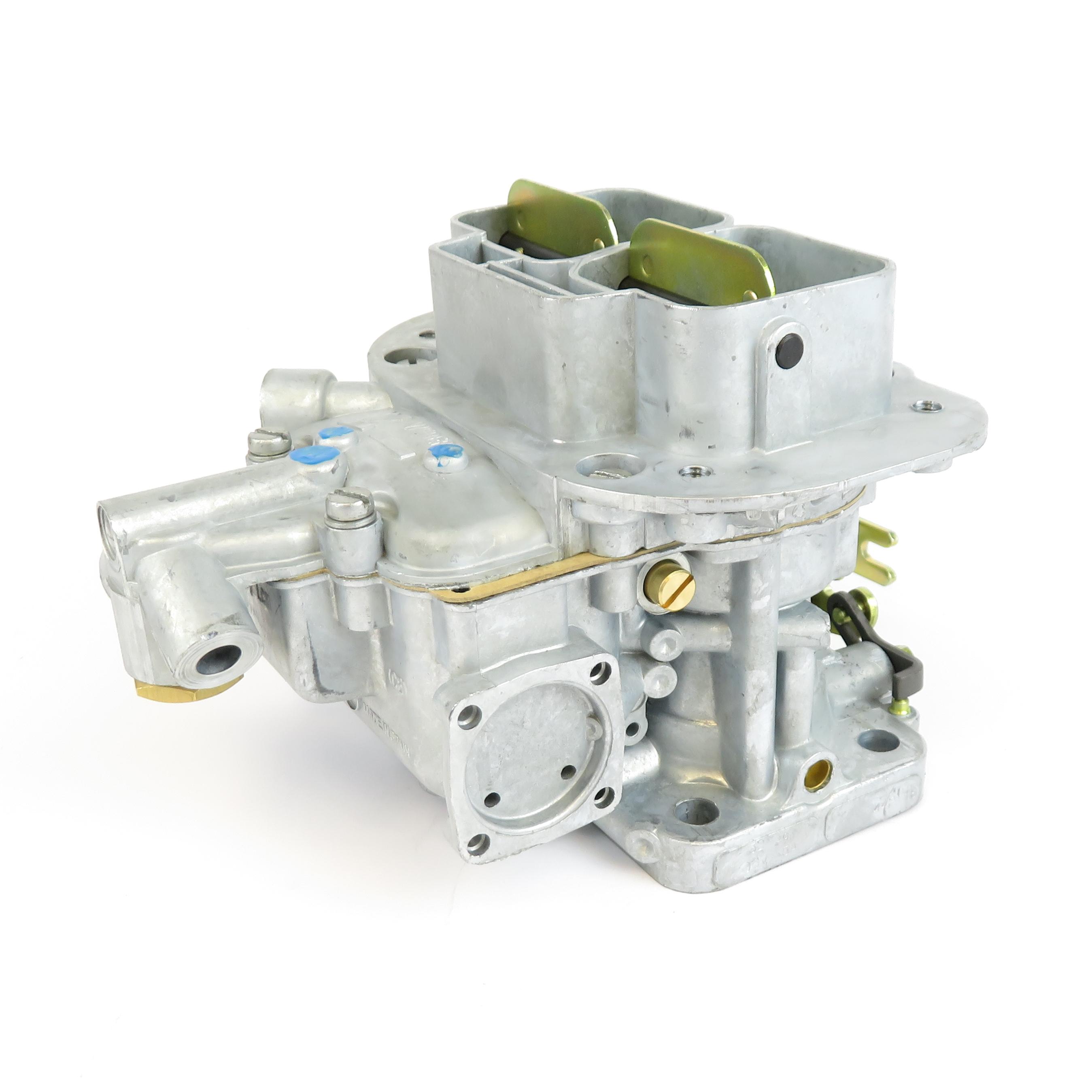 Base Gasket for Weber 32//36 DGV DGAV DGEV DGES DFV DFEV DFAV DCD Carburetor