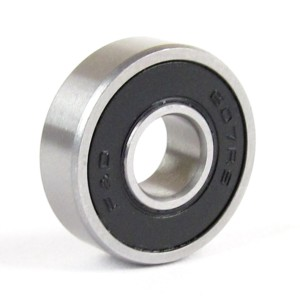 WEBER DCOE & DCO / SP, IDF / IDA & DCNF CARBURETTOR SPINDLE BEARING