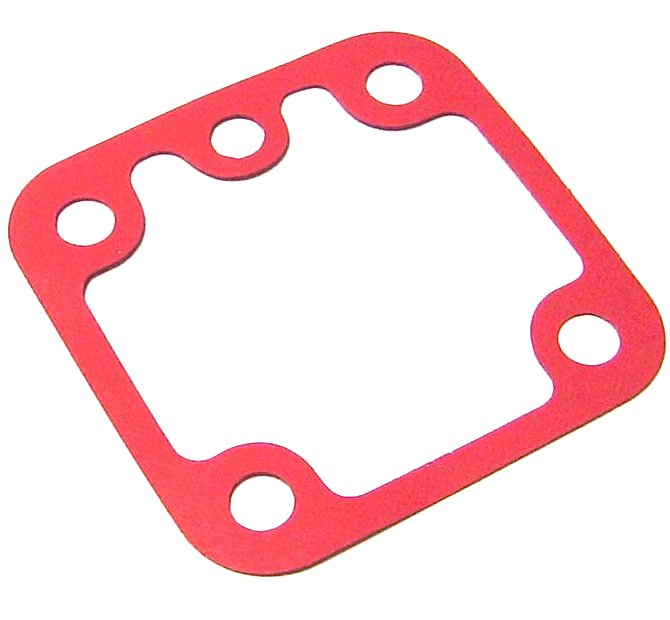 WEBER DCOE CARBURETTOR BOTTOM COVER GASKET