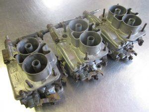 ферары-246-Dino-Weber-40-dcnf-13-карбюратары-006