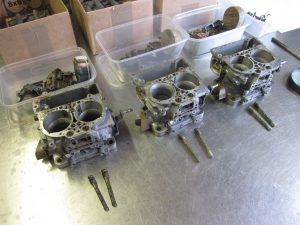 ferrari-246-dino-weber-40-dcnf-13-carburettors-049