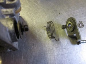 ferrari-246-dino-weber-40-dcnf-13-carburettors-073