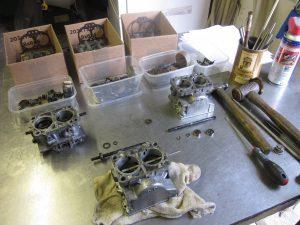 ferrari-246-dino-weber-40-dcnf-13-carburettors-096