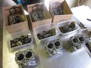 ferrari-246-dino-weber-40-dcnf-13-carburettors-106