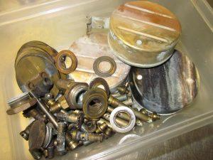 ferrari-246-dino-weber-40-dcnf-13-carburettors-118