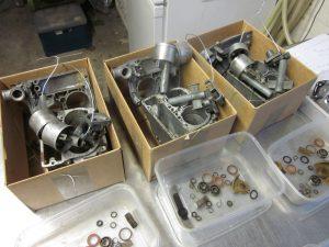 ferrari-246-dino-weber-40-dcnf-13-carburettors-121