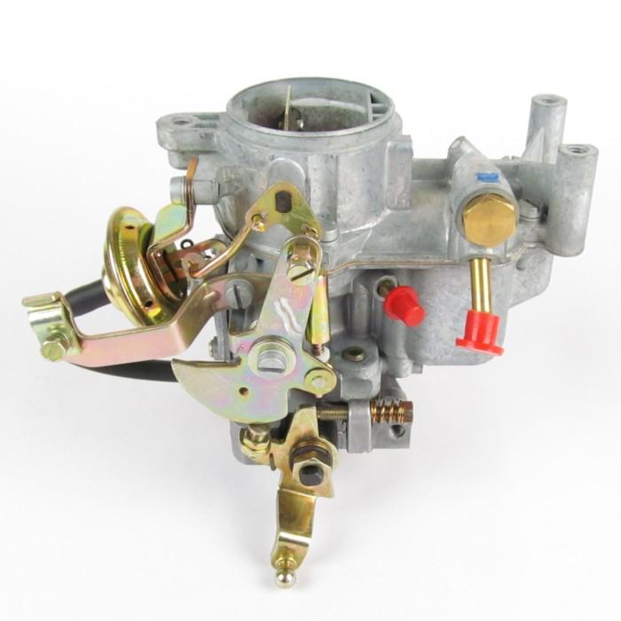 Weber Ibf 32 Carb  Carburettor Kit  Escort