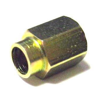 Dellorto DHLA 40/45/48 Twin Carbs / Carburettors - Choke Cable Matica