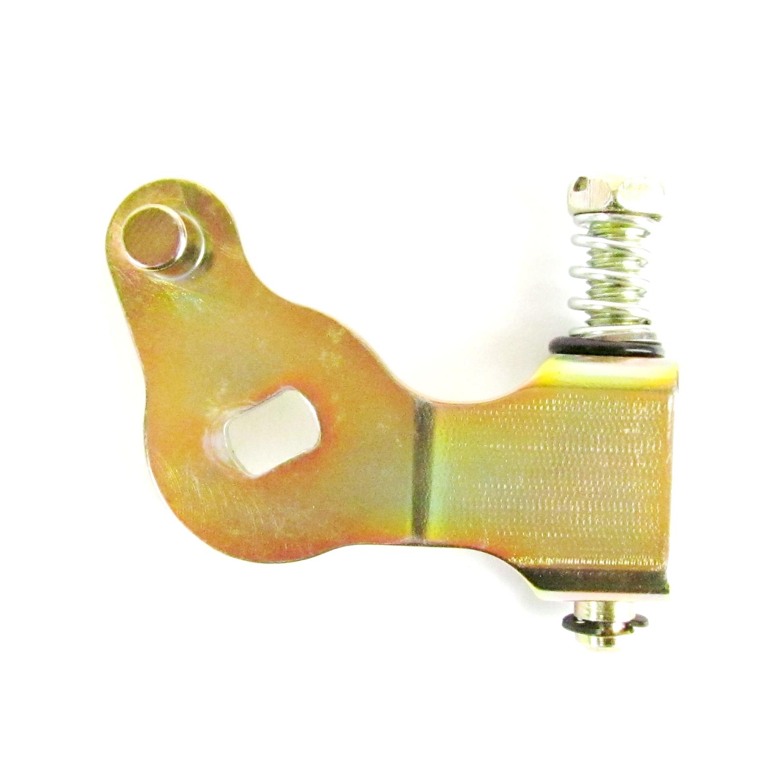 Dellorto DHLA karburaatori Lotus-tüüpi naissoost tasakaalustushoob
