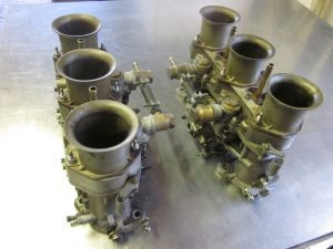 weber-40-ida3c-triple-carbs-porsche-001