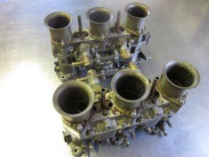weber-40-ida3c-triple-carbs-porsche-003