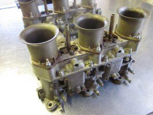 weber-40-ida3c-triple-carbs-porsche-004