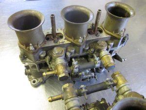Weber-40-ida3c Трите въглехидрати-Porsche-005