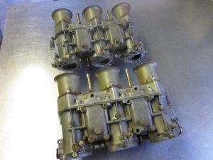 weber-40-ida3c-triple-carbs-porsche-008