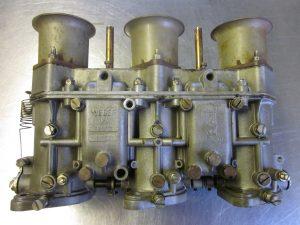 weber-40-ida3c-triple-carbs-porsche-009