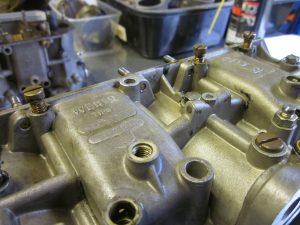 weber-40-ida3c-triple-carbs-porsche-091