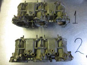 Weber-40-ida3c Трите въглехидрати-Porsche-098
