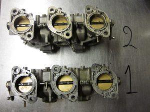 weber-40-ida3c-triple-carbs-porsche-142