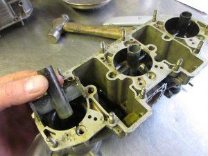 Weber-40-ida3c Трите въглехидрати-Porsche-189