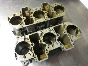 Weber-40-ida3c Трите въглехидрати-Porsche-205