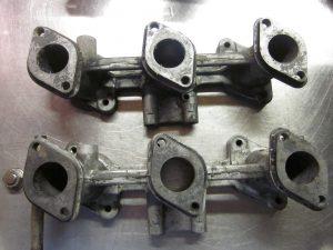 Weber-40-ida3c Трите въглехидрати-Porsche-209