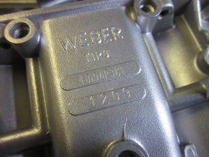 Porsche-911-weber-013