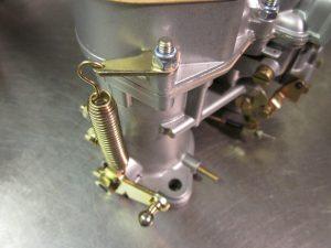 triple-choke-porsche-155