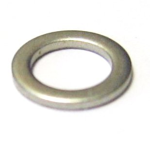 Dellorto DHLA Twin Carbs / Karburaatorid - Idle Mixture Screw Washer