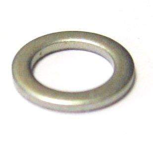 Dellorto DHLA Dvojni ugljikohidrati / raspršivači - mješavina praznog hoda Vijak za pranje