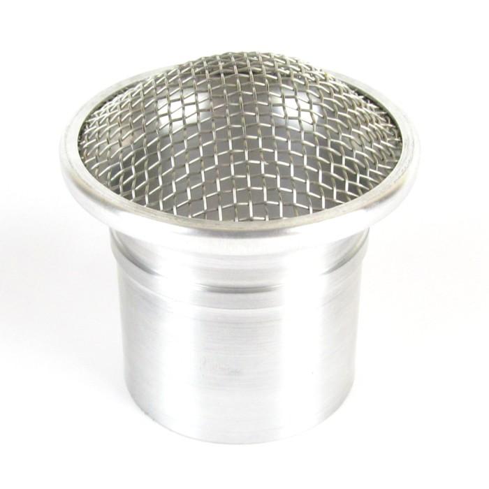 WEBER 45 DCOE CARBURETTOR SLOT-IN TRUMPET / STACK SA GAZOM (16mm)
