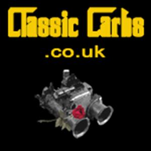 Classiccarbs Logo 300px