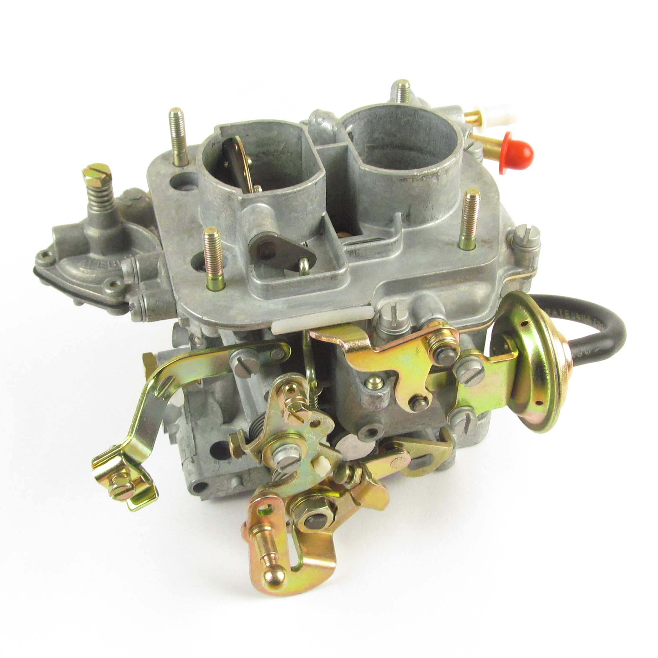 WEBER 30/32 DMTR CARB CLASSIC FIAT 1000 ABARTH/LANCIA/AUTOBIANCHI/YUGO ETC..