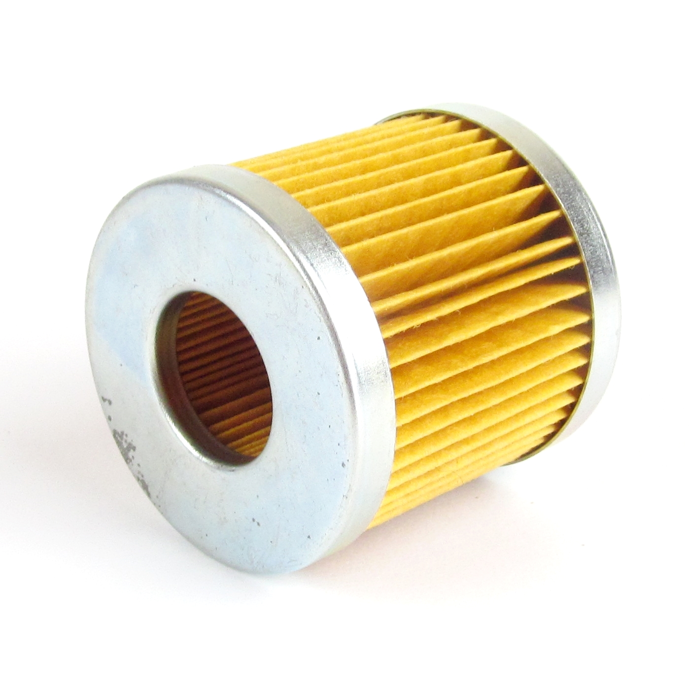 CARREGADOR WEBER / DELLORTO MALPASSI FILTER KING REPLACEMENT FUEL FILTER FISPA