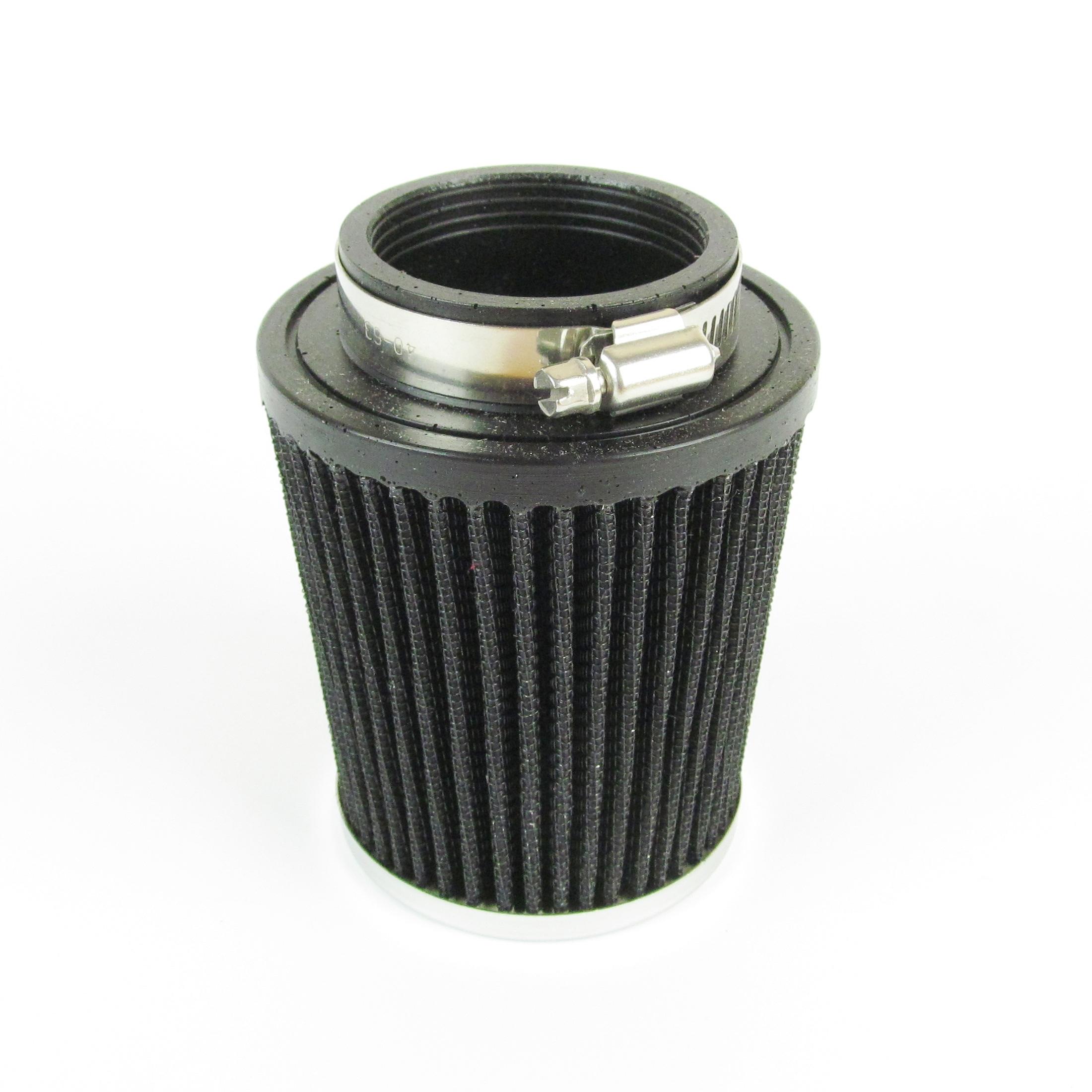 WEBER ICT//ICH VW SOLEX /& DELLORTO FRD CARBURETTOR AIR FILTER//CLEANER