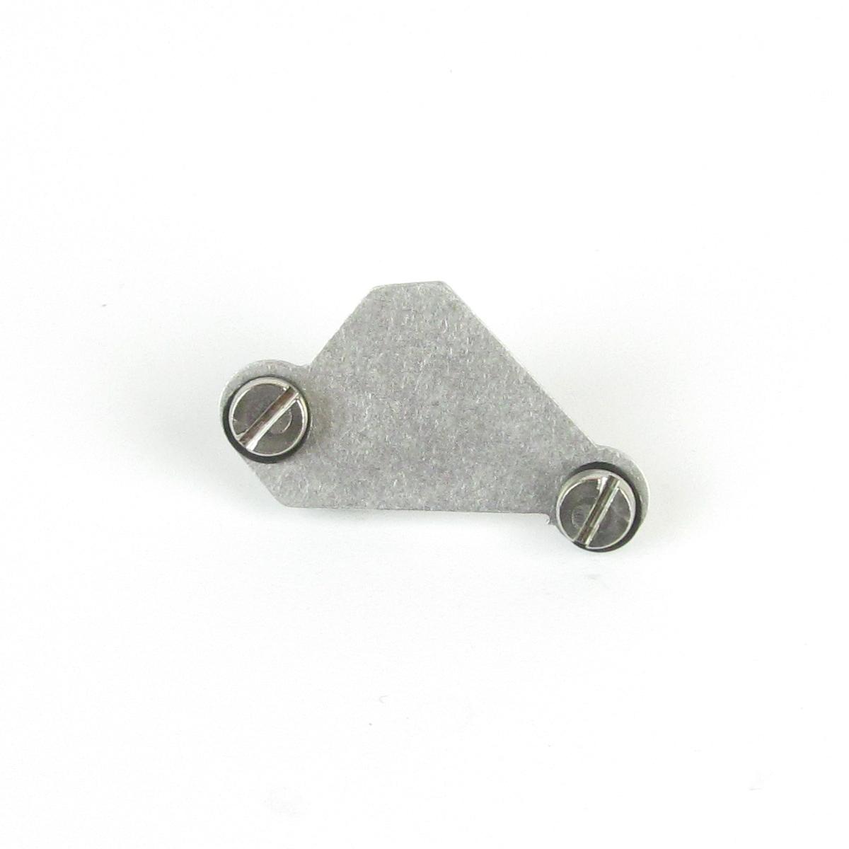 DELLORTO 36 / 40 / 45 / 48 DRLA双层汽车空调板组件/套件