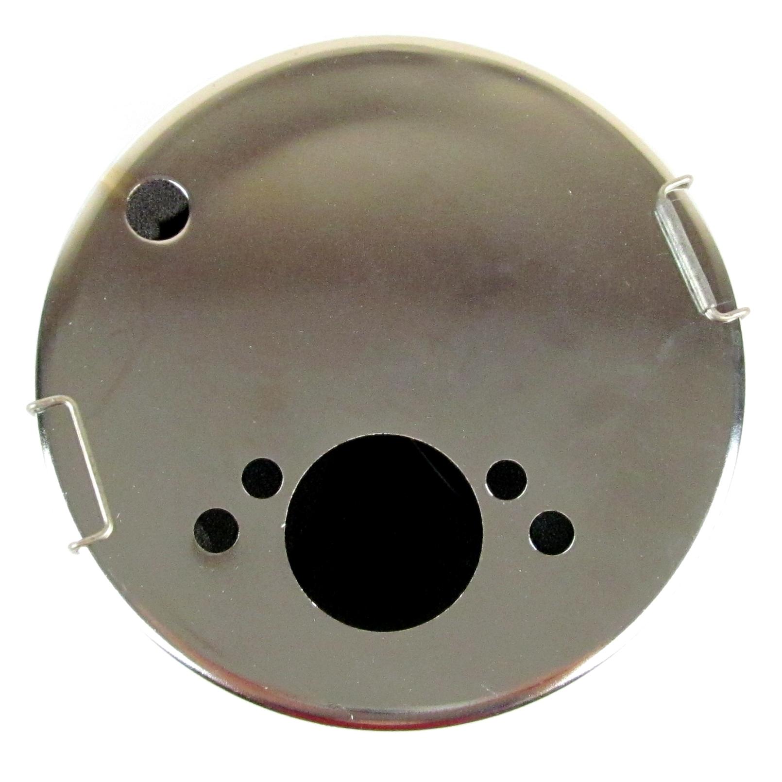 "LYNX RAMFLO AIR FILTER FOR SU HS4 & HIF4 1-½ ""CARB / CARBURETTOR"