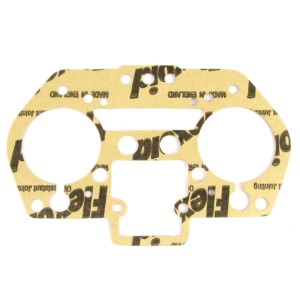 WEBER 44 IDF CARBURETTOR TOP COVER GASKET