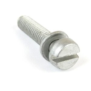 WEBER DCOE/DCO/SP/DGAS/DGMS/DGAV/DGEV/DGV CARB TOP COVER SCREW