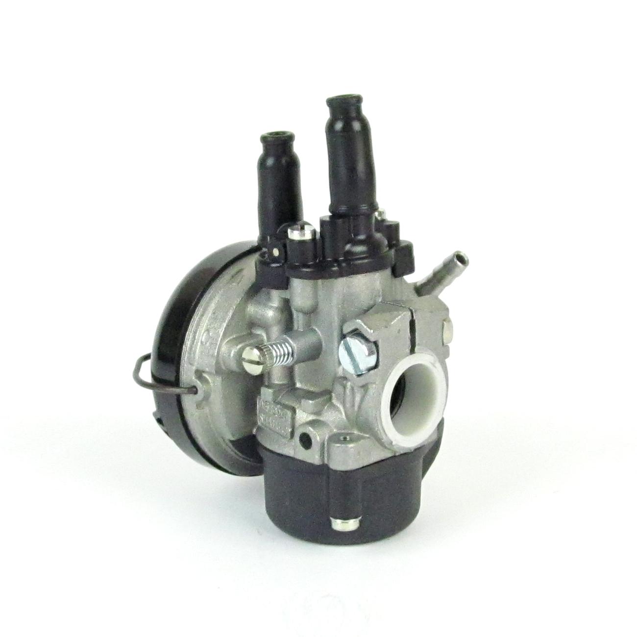 Dellorto SHA14.14C CARB QT50 / Minarelli / TOMOS / Motobécane / PUCH / MAXI