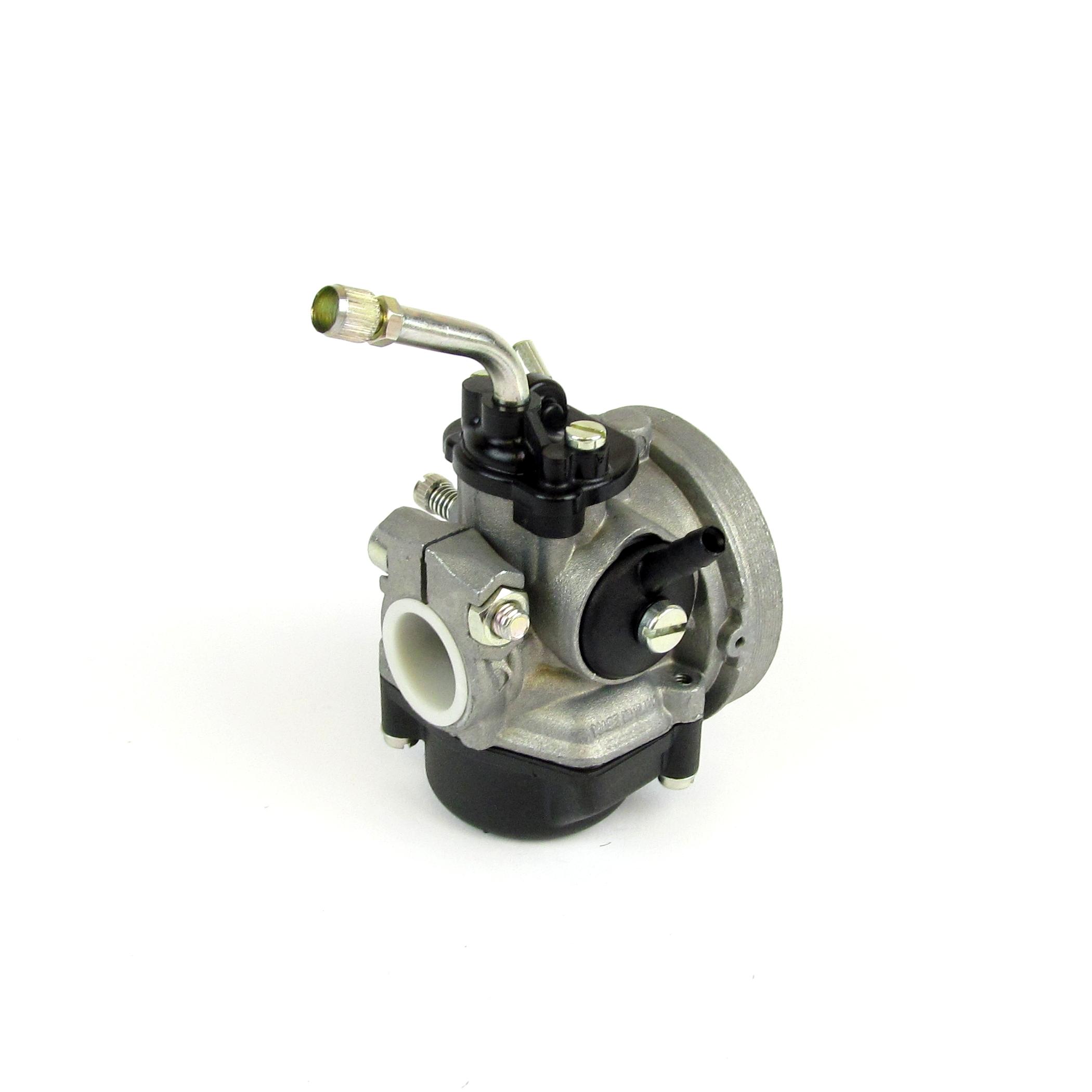 Dellorto SHA14.14L CARB QT50 / Minarelli / TOMOS / Motobécane / PUCH / MAXI