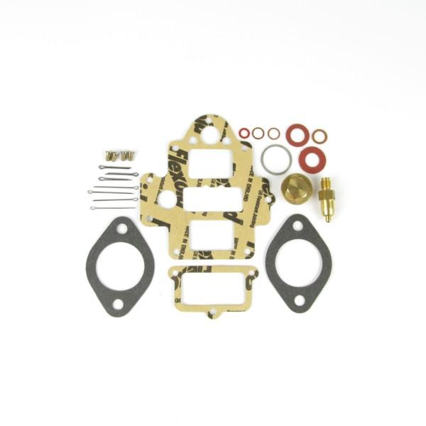 WEBER 40 DCO3 CARBURETTOR SERVICE/GASKET/OVERHAUL KIT
