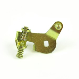 IDF USB 40 / 44 & 48 CARBURETOR FEMALE BALANCE LEVER (RS 2000 FORD ESCORT)