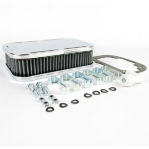 KITO 32 / 36 DGV / DGAV / DGEV & 38 DGAS / DGES & DGMS CARBURETTOR AIR FILTER KIT