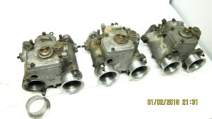 За 6cyl DATSUN / BMW / NISSAN JAGUAR XK ENGINE за продажба!