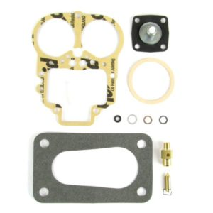 WEBER 32 / 36 DFAV / DFEV CARBURETTOR SERVICE / GASKET / REPAIR / OVERHAUL KIT