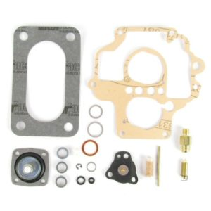 WEBER 32 / 34 DMTL-CARBURETTOR SERVICE / GASKET / OVERHAUL KIT