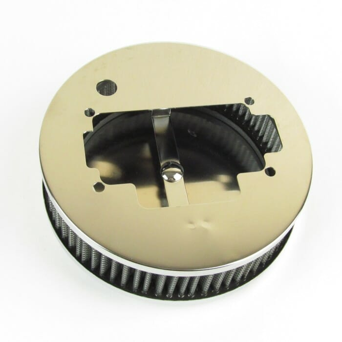 WEBER 32//36 /& 38 DGV//DGAV//DGEV//DGAS//DGMS//DGES CARBURETTOR AIR FILTER KIT